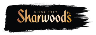 sharwoods_hires_logo_transparent_4000x3000